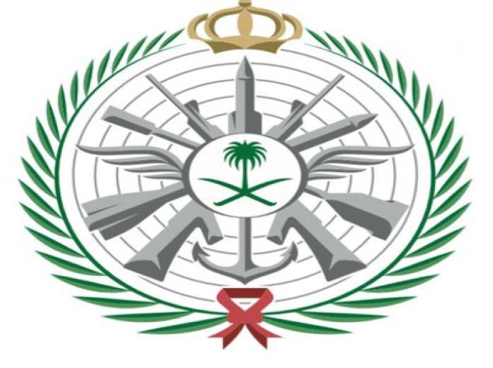 وزارة الدفاع: إقفال باب القبول والتسجيل لطلبة الكليات العسكرية اليوم الثلاثاء