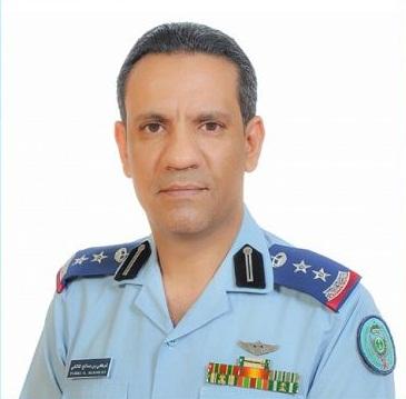 قوات الدفاع الجوي الملكي السعودي ترصد صاروخين بالستيين أطلقا باتجاه مدينة نجران سقط أحدهما داخل الأراضي اليمنية والآخر في صحراء غير آهلة بالسكان