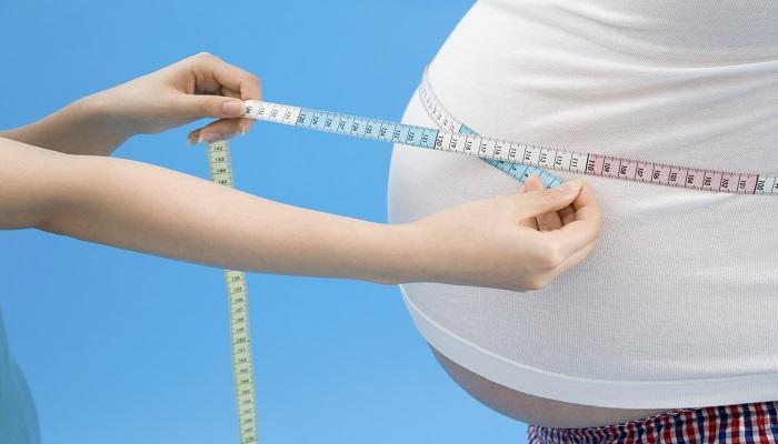 وداعاً لجراحات إنقاص الوزن.. عقار جديد لعلاج السمنة