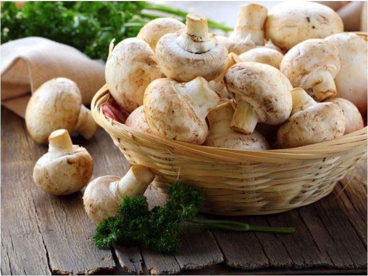 هذه الأغذية تساعد على تقوية مناعة الجسم الطبيعية