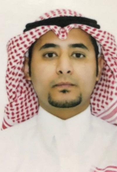 الحفظي يباشر عمله بإدارة المستشفى السعودي الالماني بعسير