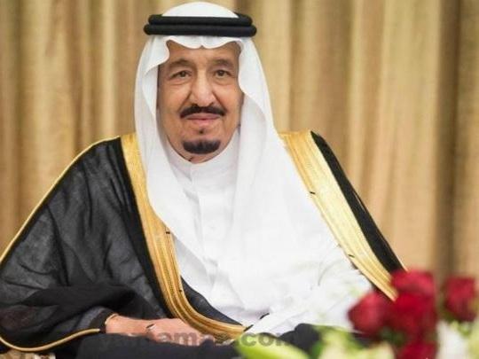 أمر ملكي : تعيين حامد بن محمد بن حامد فايز نائباً لوزير الثقافة بالمرتبة الممتازة