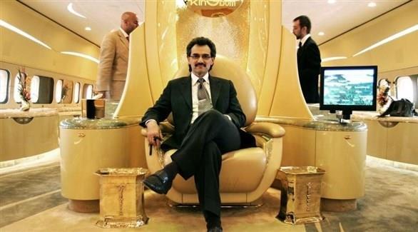 إدارة غزل المحلة المصري تنفي صحة ما تردد عن شراء الوليد بن طلال النادي