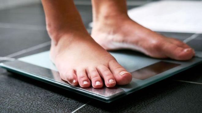 دراسة: عقار آمن صحيا لإنقاص الوزن