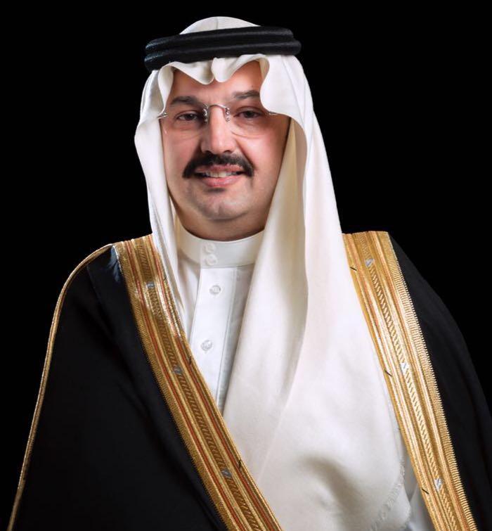 نائب أمير منطقة عسير: اليوم الوطني تاريخ مجيد وعلامة فارقة في حياة المملكة