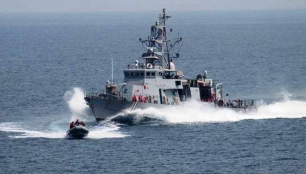 """""""التحالف"""" يكشف الأعمال المشبوهة للسفينة الإيرانية """"سافيز"""" في باب المندب"""
