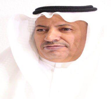 رئيس غرفة أبها : المبادرات توفر بيئة العمل المناسبة والمحفزة للموارد البشرية الوطنية وتوسع دائرة المشاركة مع القطاع الخاص