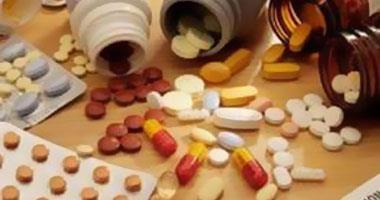 """هل الأدوية النفسية تسبّب الإدمان؟ """"الصحة"""" تُجيب"""