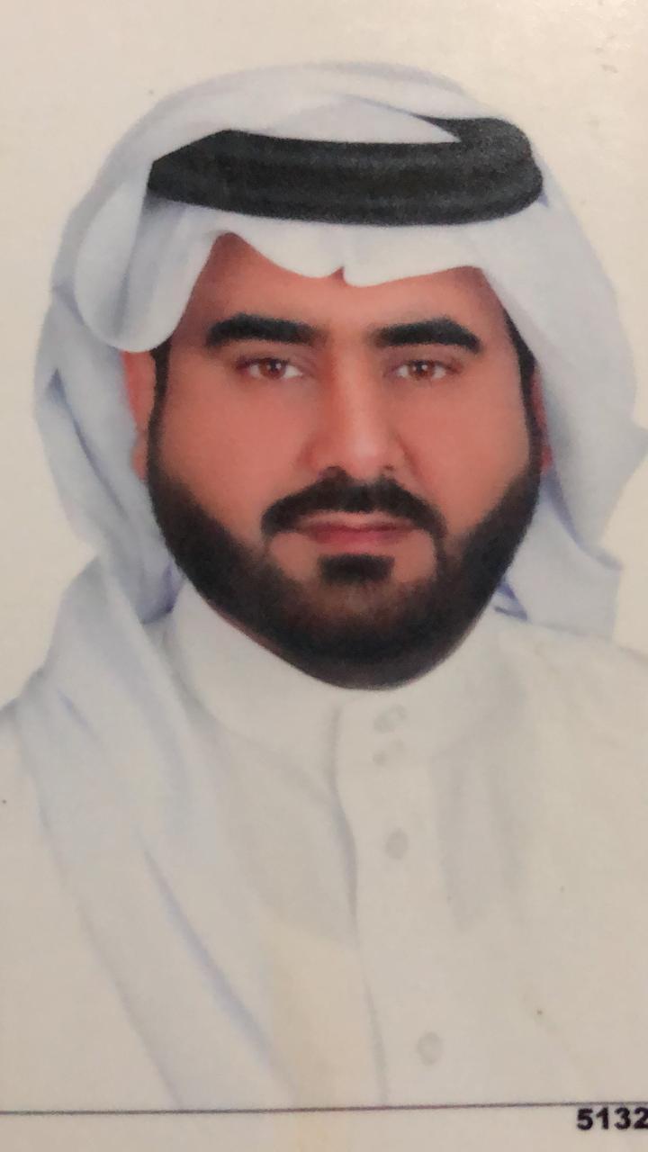 أحمد السيد يحصل على درجة الماجستير في القيادة الأمنية