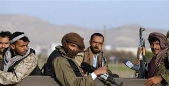 الميليشيات الحوثية تحول مستشفى الحديدة إلى ثكنة عسكرية
