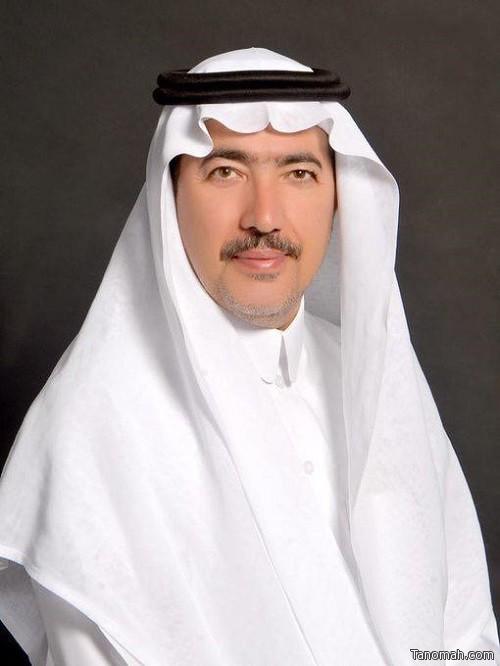 مهنئاً الأمير تركي بن طلال .. أمين عسير: الأوامر الملكية خطوة مهمة لإعادة هيكلة أجهزة الدولة
