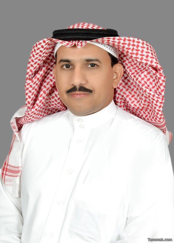 اليامي مديراً لهيئة الأرصاد بالجنوبية