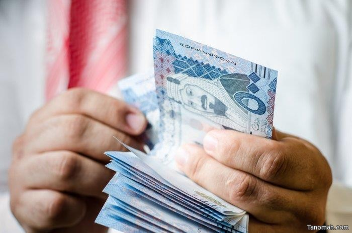 """إيداع 392 مليوناً في حسابات مستفيدي """"حافز"""" وإلحاق 3 آلاف سعودياً بسوق العمل خلال شهر"""