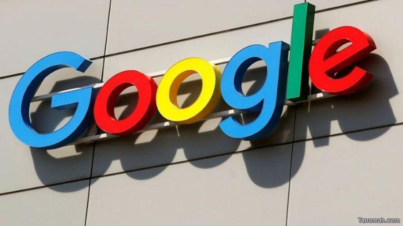 «غوغل» تدفع إلى «أبل» 10 مليارات دولار .. والسبب !