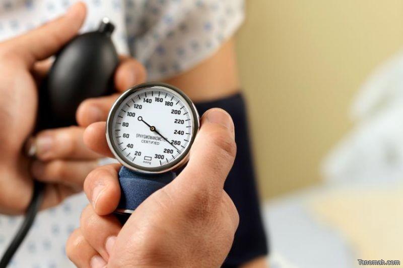 4 أسباب خفية لارتفاع ضغط الدم.. بينها العقاقير والمكملات الغذائية