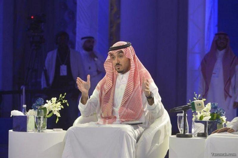 رئيس «هيئة الرياضة»: 520 صالة رياضية نسائية في منطقة مكة.. و337 رجالية