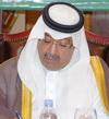 وزير التربية والتعليم يشكر تعليم عسير على تبني العديد من قضايا وهموم الميدان التربوي