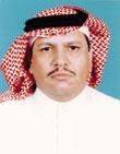 الدكتور عبدالله الشهري مستشاراً إعلامياً للجزيرة  ومديراً لإدارة التسويق التابعة لها بجده