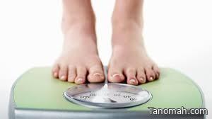 5 عادات تسبّب زيادة الوزن في رمضان