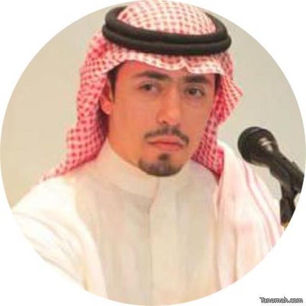 رئيس النادي الأهلي : وكلنا محاميًا وسنقاضي الإعلامي الشهير