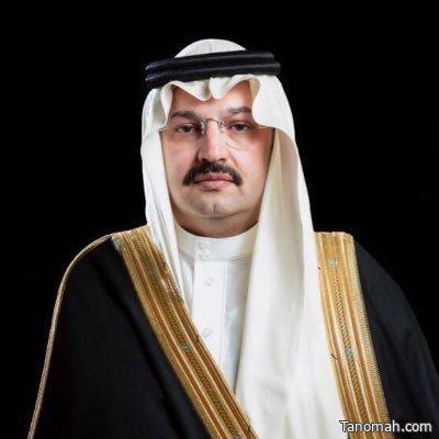 أمير عسير يتابع إنهاء إجراءات منح ذوي الشهداء والمصابين والتسليم خلال شهر وبأفضل المخططات
