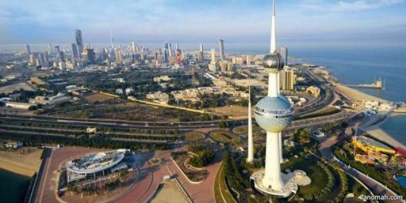 الكويت تدين وتستنكر بشدة الهجوم الإرهابي على مطار أبها الدولي