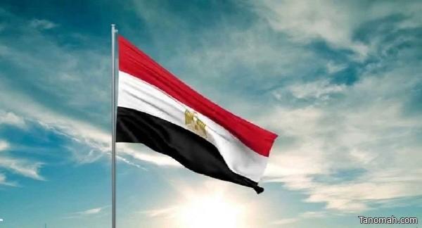 مصر تُدين حادث استهداف مطار أبها الدولي
