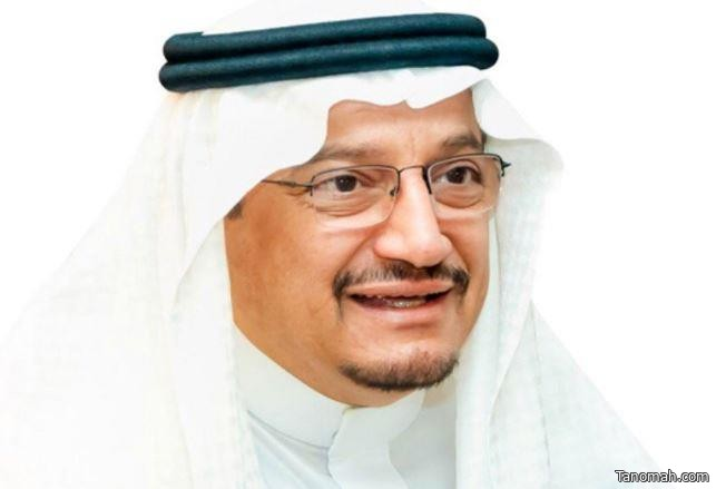 وزير التعليم يوجه بترقية 4900 موظف وموظفة في المراتب الإدارية