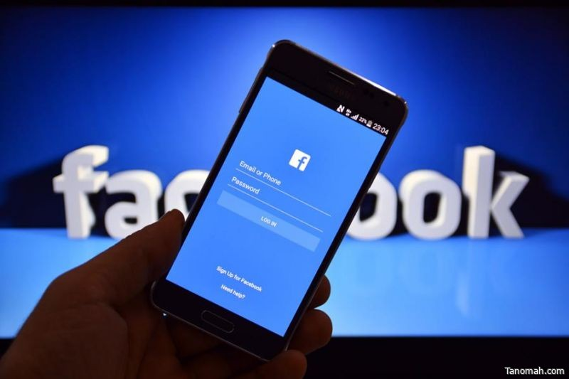 """بعد فضيحة بيع بيانات المستخدمين.. أمريكا تغرم """"فيسبوك"""" 5 مليارات دولار وتفرض عليها قيودا إضافية"""