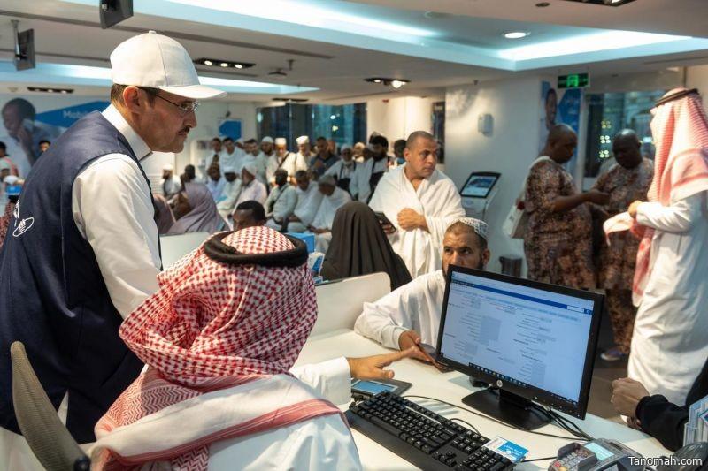 #هيومن_رايتس_ووتش: بسبب ظروف العمل اضراب للعمال في #قطر