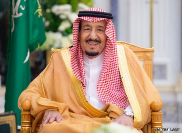 أوامر ملكية: إعفاء خالد الفالح.. وتعين عبدالعزيز بن سلمان وزيراً للطاقة