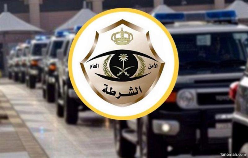 أحدهما حاول مقاومة رجال الأمن بالسلاح.. القبض على شابين قتلا مقيماً دهساً وسرقا مركبته