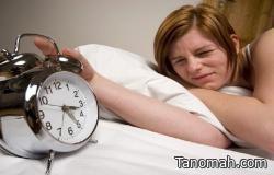 كيف يمكن لأربع ليال فقط من النوم السيء أن تكسبك وزنا زائدا؟