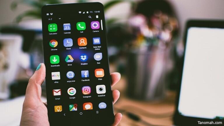 ما الذي يحمله Android 10 Go الجديد للمستخدمين؟