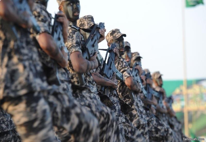 """""""الدفاع"""" تعلن فتح باب التقديم على الرتب من جندي حتى رقيب بالقوات المسلحة"""