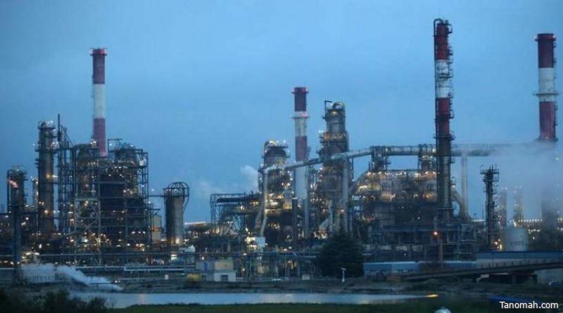 محادثات التجارة #الأمريكية #الصينية ترفع #النفط