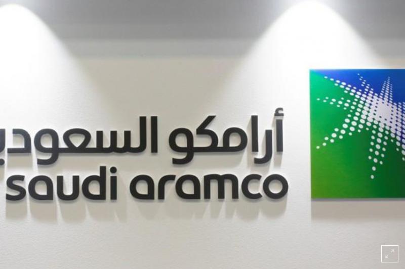 أرامكو السعودية تحدد سعر البروبان عند 440 دولارا للطن في ديسمبر