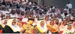 أمير منطقة عسير يرعى اختتام فعاليات مهرجان محايل الثقافي