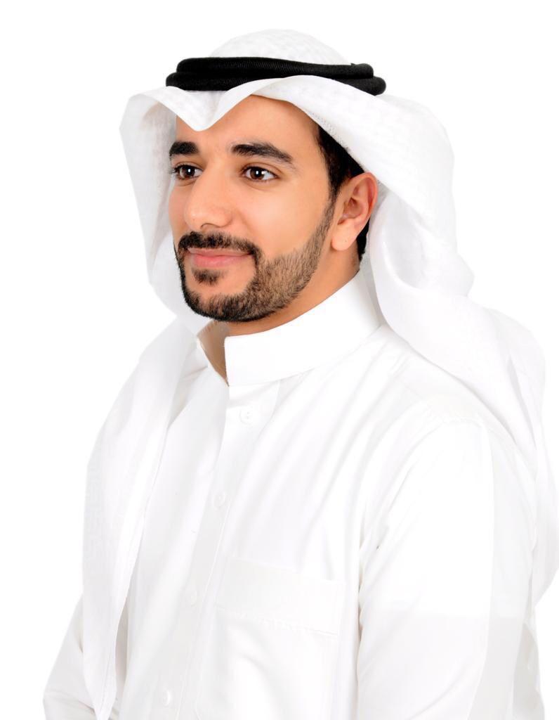 المهندس علي الشهري وكيلاً لمركز الموهبة والإبداع وريادة الأعمال بجامعة خالد