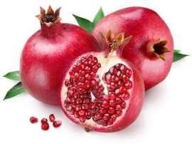 تعرف على الفواكه التي تقضي على «الكرش»