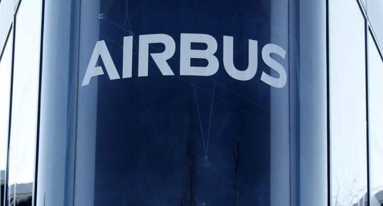 طلب آسيا والطائرة ايه321 ترفع مبيعات #إيرباص