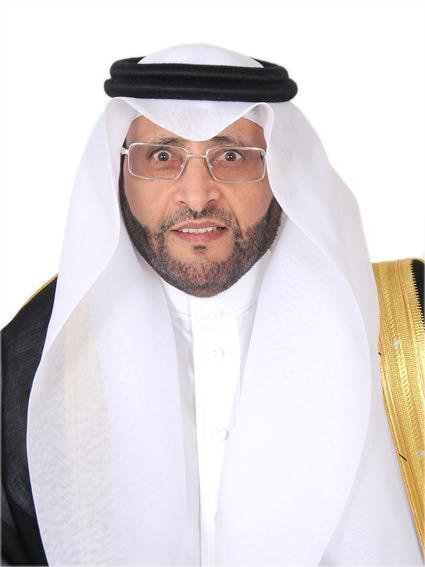 الملفي مستشاراً لسمو وزير الطاقة