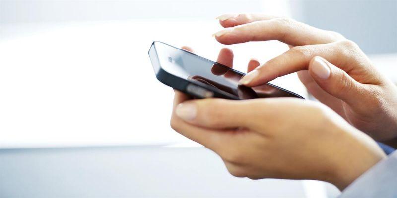 احذف هذه التطبيقات من هاتفك فوراً