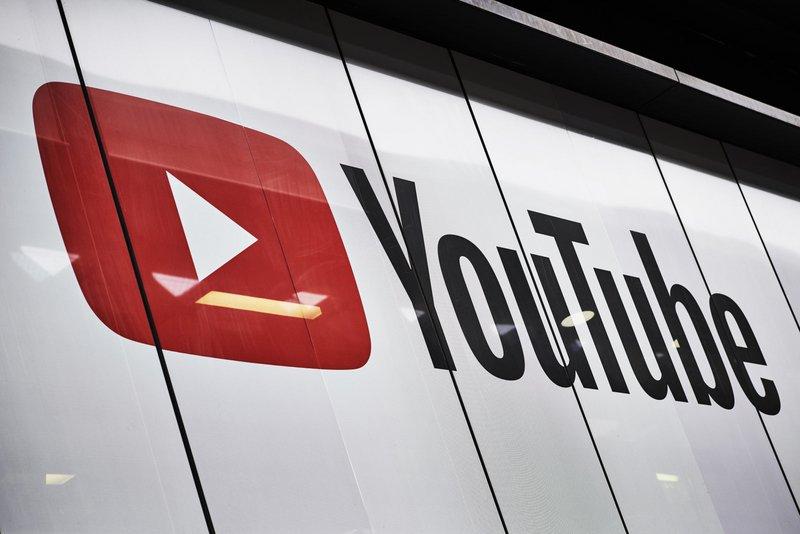 """دراسة تكشف مفاجأة بشأن علاقة """"يوتيوب"""" والتطرف"""
