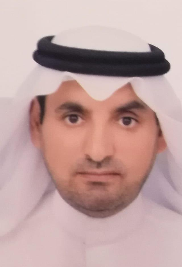 مجلس الوزراء يوافق على ترقية سعد بن سالم الشهري الى المرتبة 14