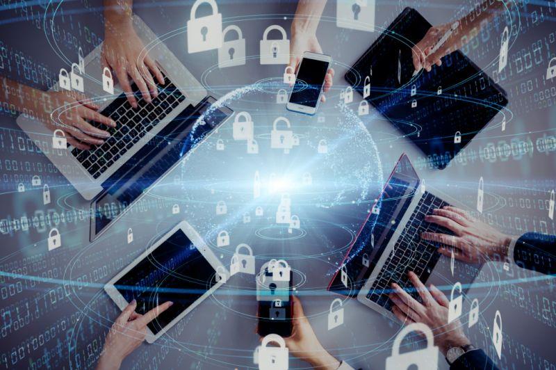 أفضل تطبيقات المصادقة لحماية حساباتك وتفادي الاختراق وتسرب البيانات