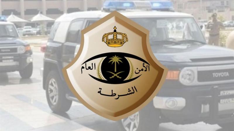 ضبط 3 مواطنين اقتحموا منازل وسرقوا مقتنياتها بالرياض