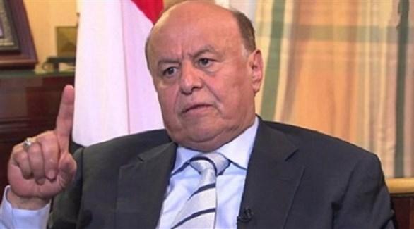 هجوم بالستي على جامع يقتل 90 من الجيش اليمني