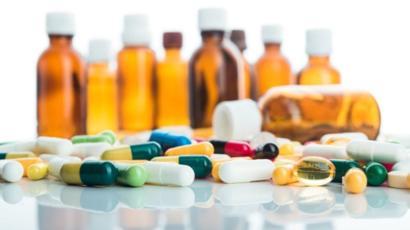 القصور في تطوير المضادات الحيوية الجديدة يعرض حياة البشر للخطر