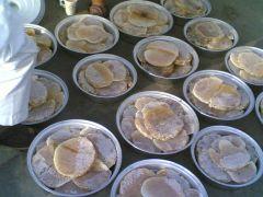 مهرجان العسل ضمن فعاليات صيف الباحة